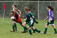 20077 Alligators v Pirates FC GU12 111310