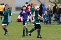 20087 Alligators v Pirates FC GU12 111310