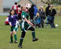 20088 Alligators v Pirates FC GU12 111310