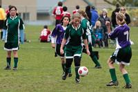 20091 Alligators v Pirates FC GU12 111310