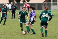 20094 Alligators v Pirates FC GU12 111310