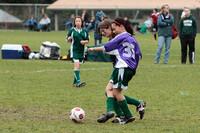 20096 Alligators v Pirates FC GU12 111310