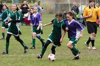 20098 Alligators v Pirates FC GU12 111310