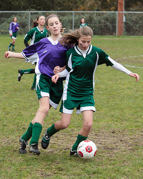 20619_Alligators_v_Pirates_FC_GU12_111310