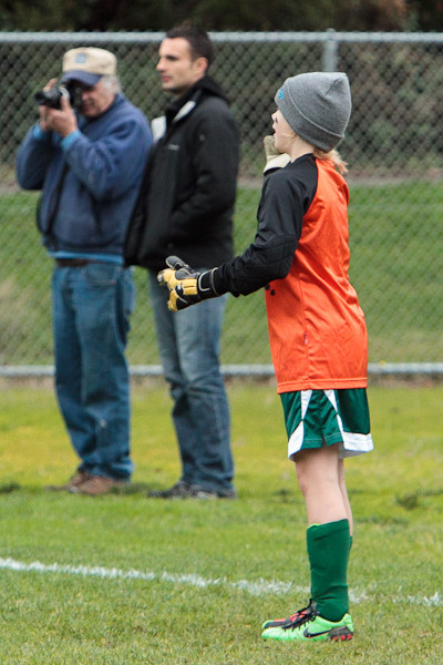 20794 Alligators v Pirates FC GU12 111310