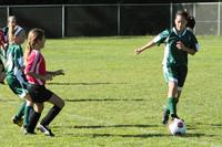 4203 Vashon Pirates FC GU12 092510