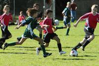 4943 Vashon Pirates FC GU12 092510