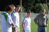 2552 VISC-Seattle Sounders autographs 082310