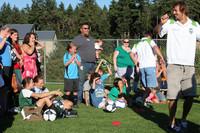 2715 VISC-Seattle Sounders autographs 082310