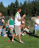 2716 VISC-Seattle Sounders autographs 082310