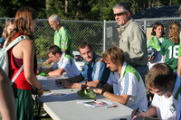 2902s VISC-Seattle Sounders autographs 082310