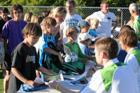 3140 VISC-Seattle Sounders autographs 082310